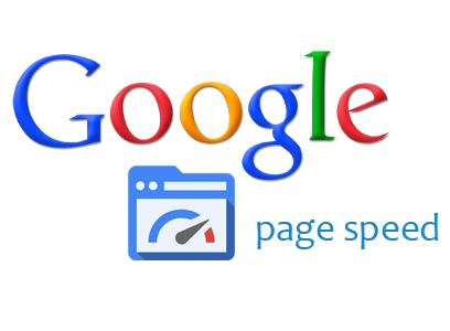 Improve Google Pagespeed Insights – Best Website Page speed